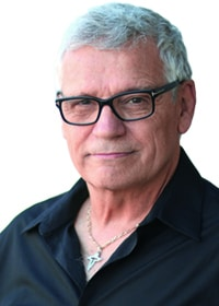 René-Pierre Beaudry