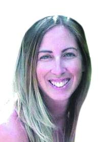 Sandra Mathieu