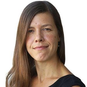 Marilou Séguin