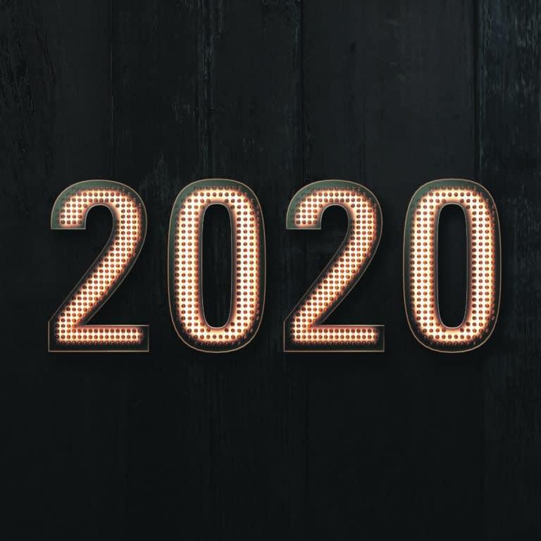 10 dossiers à surveiller en 2020
