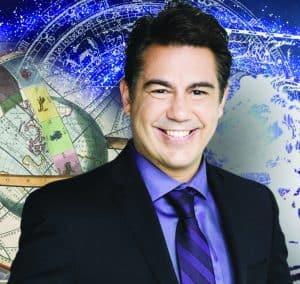 Alex Aubry Horoscope info du nord