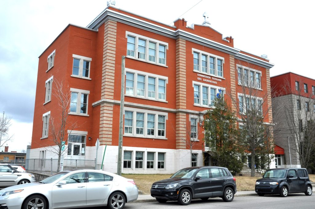 Centre de services scolaire: un budget de 129 M$ pour l'éducation locale