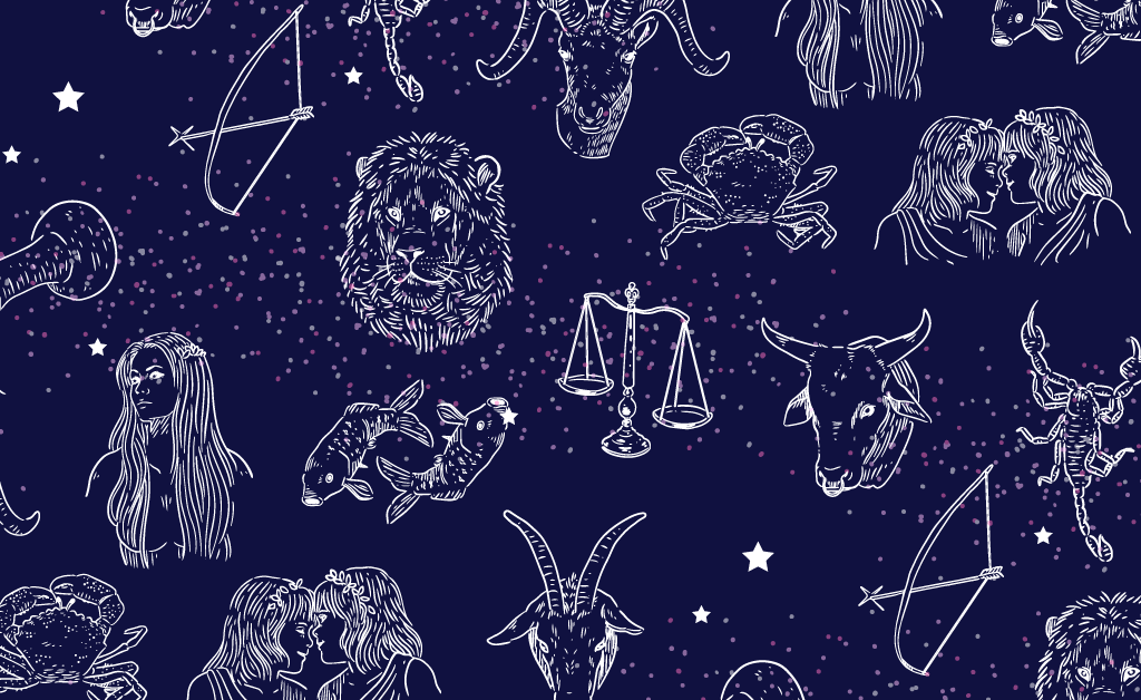 Horoscope – 30 août au 5 septembre 2020