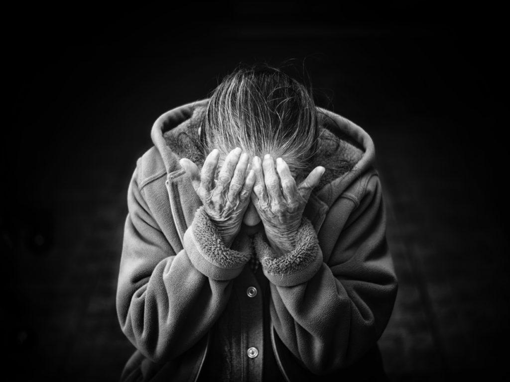 L'équipe de Centraide Hautes-Laurentides annonce la mise en place d'un fonds d'urgence qui permettra d'aider ceux qui font déjà face à des obstacles comme la pauvreté, l'itinérance ou l'isolement social et qui ont encore plus besoin d'aide en ce moment.