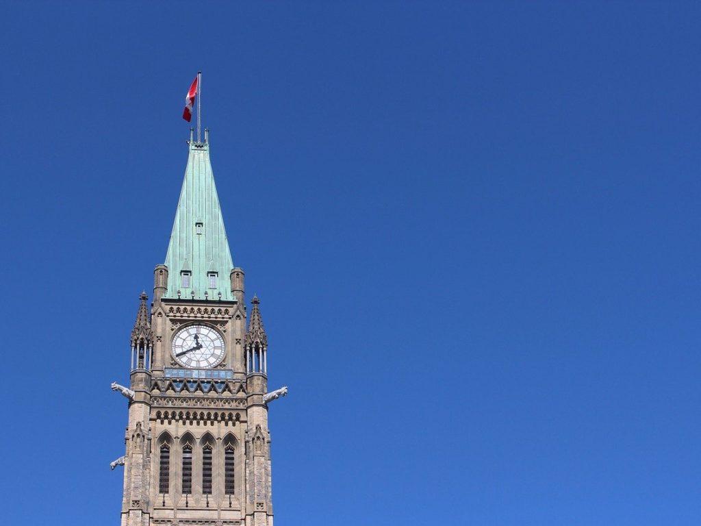 COVID-19: Justin Trudeau annonce un plan d'aide de 82 milliards de dollars