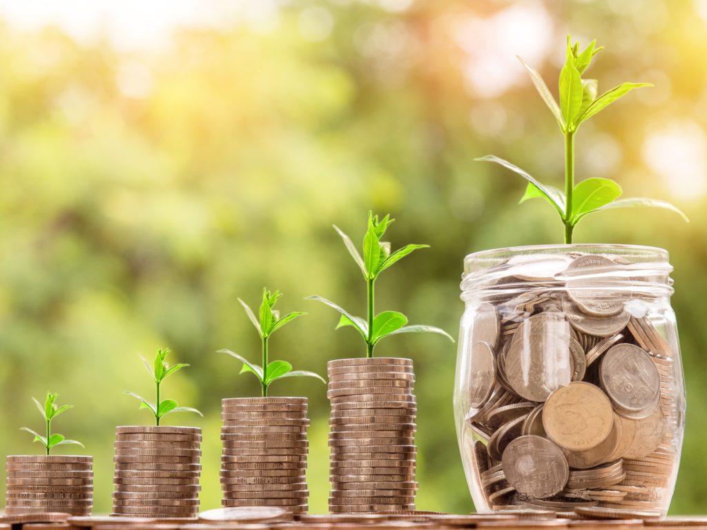 Relance de l'économie: trois secteurs rouvriront en mai