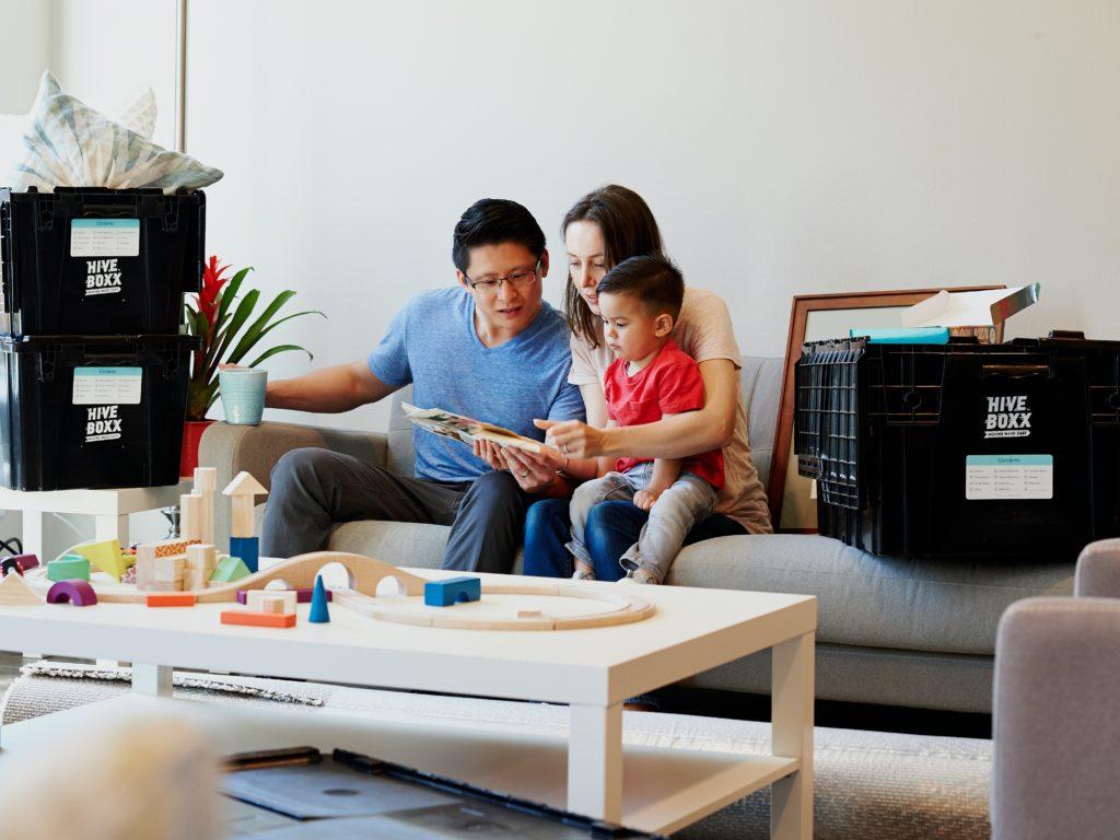 Québec annonce des mesures en habitation pour les ménages
