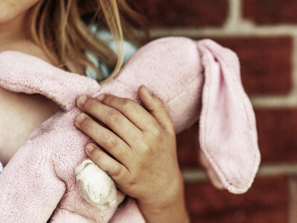 Les enfants vulnérables ont plus que jamais besoin de protection