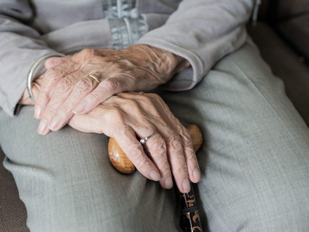 Aucun cas de COVID-19 dans les CHSLD et résidences pour aînés de la région