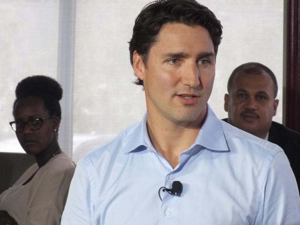 Ottawa soutiendra la culture et les sports
