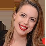 Stéphanie Lomas