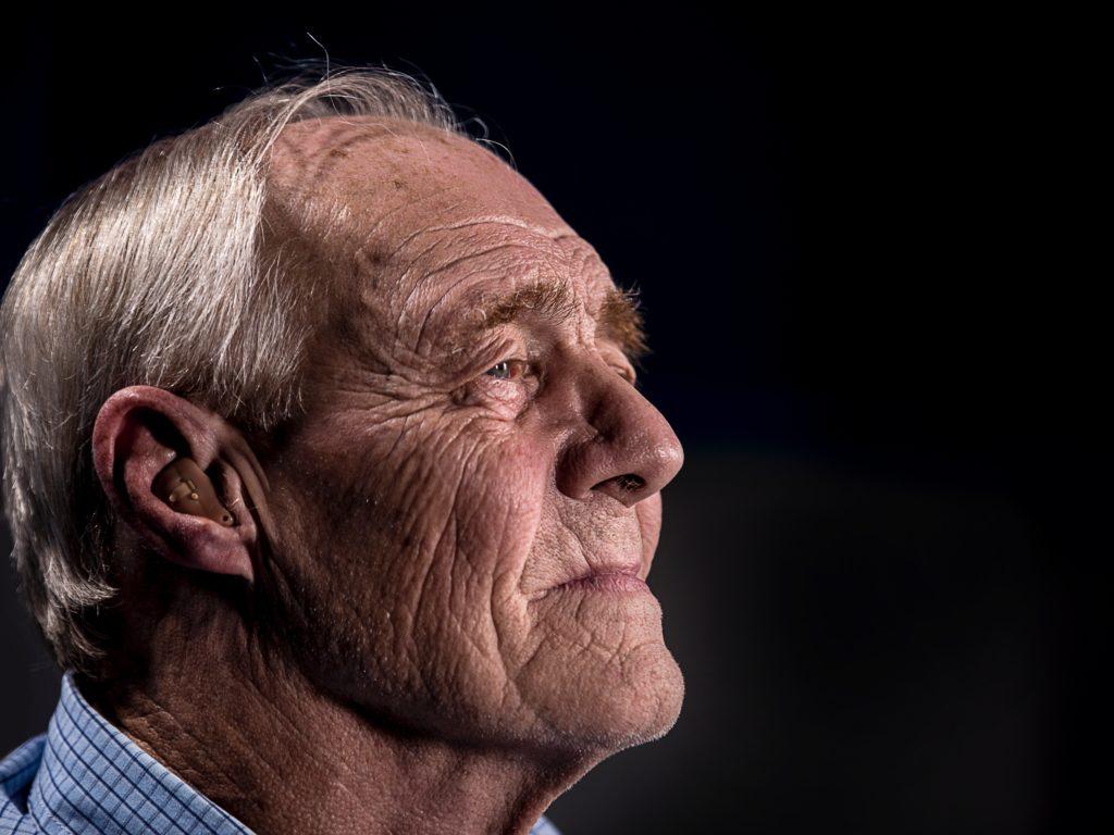 Un important service pour aînés menacé en raison de la COVID-19