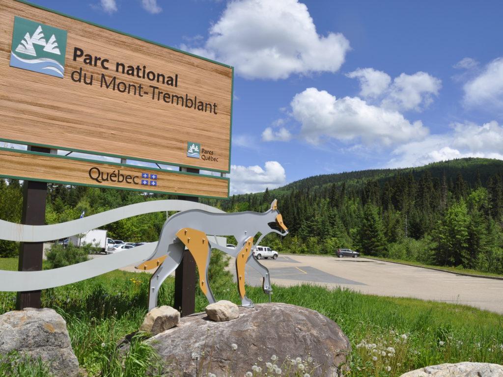 Québec met le paquet pour encourager le tourisme au Québec