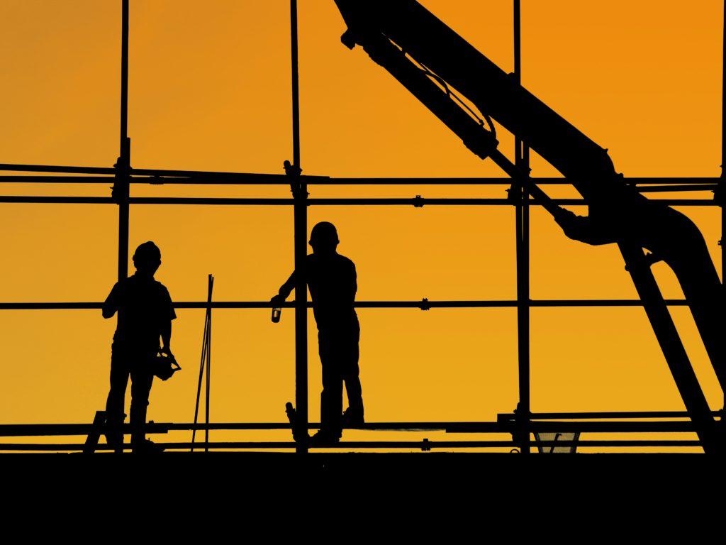 Québec accélère 202 projets pour relancer l'économie