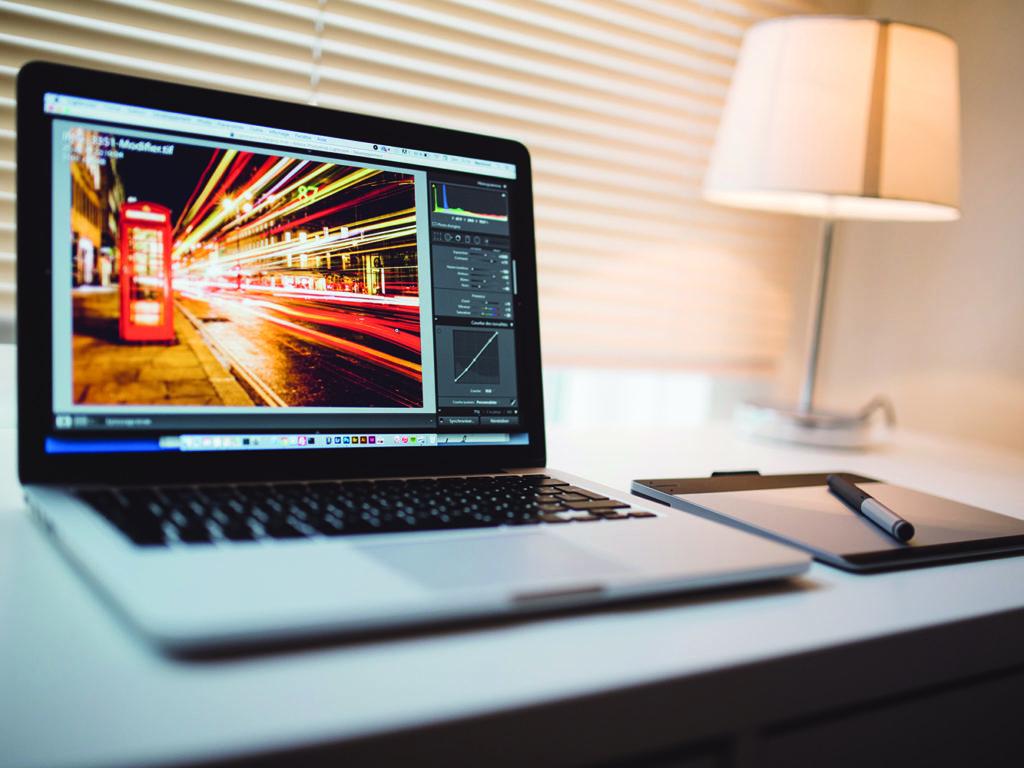 Internet haute vitesse dans la région: de la fibre optique, un secteur à la fois