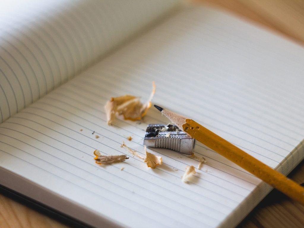Il n'y aura pas trois bulletins cette année, mais bien deux, et ce tant au primaire qu'au secondaire. Le premier bulletin sera transmis au plus tard le 22 janvier 2021. (Photo Pixabay)