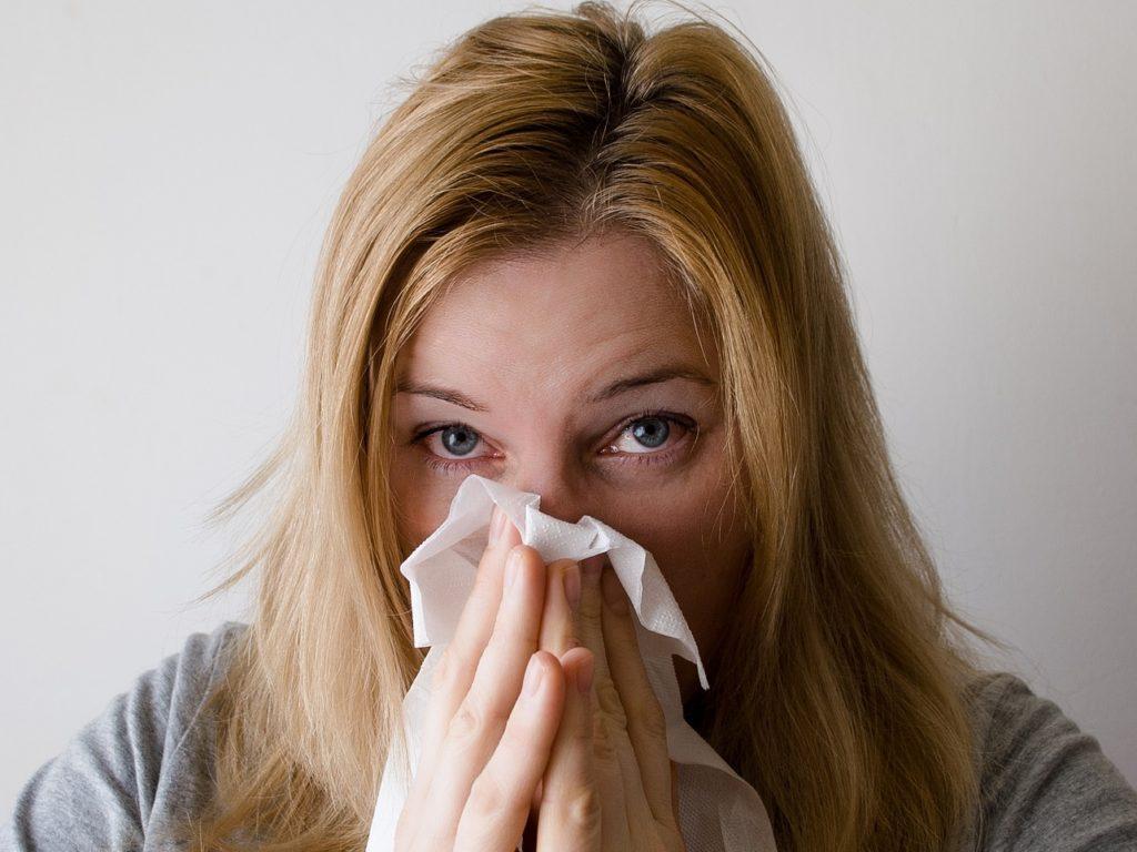 Grippe: rendez-vous obligatoire pour se faire vacciner