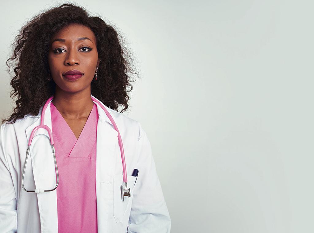 Stadification du cancer du sein : testez vos connaissances