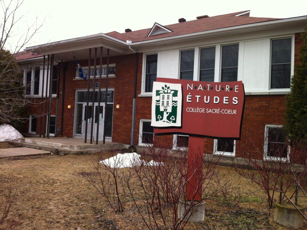 St-Donat en zone rouge: les écoles s'ajustent