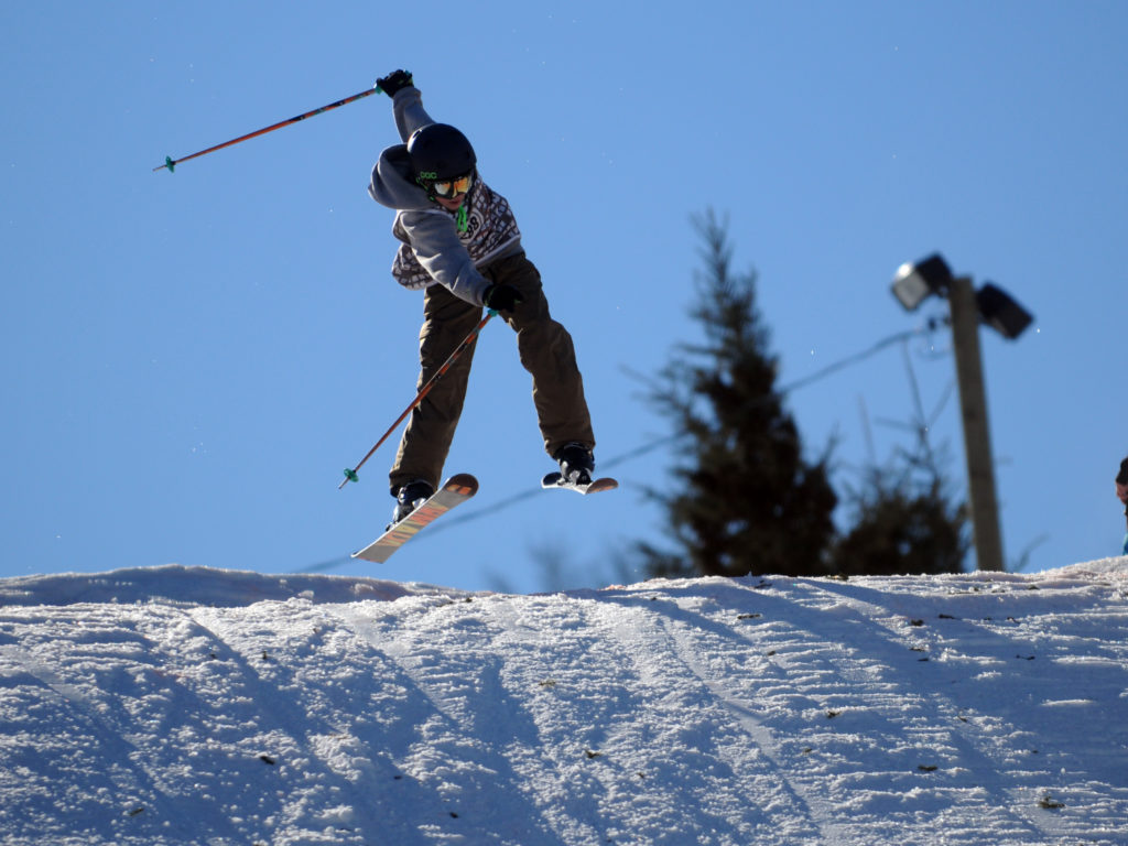 Les stations de ski pourront rouvrir cet hiver