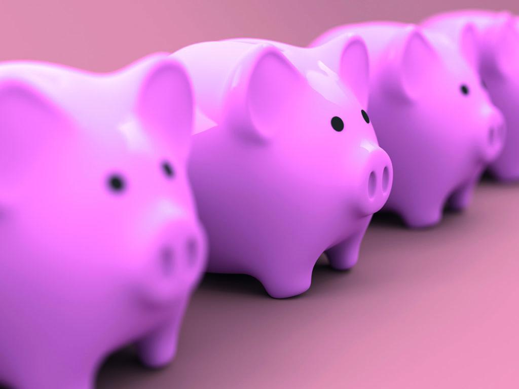 De nouveaux fonds disponibles pour nos PME