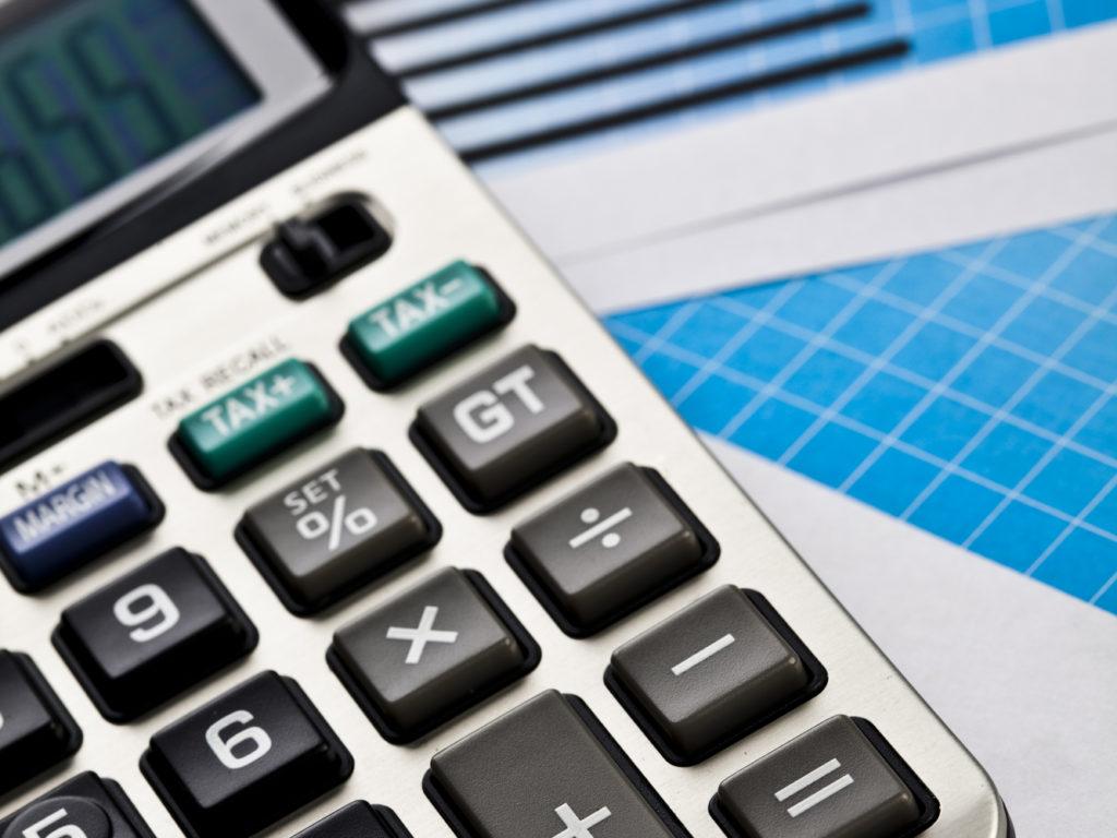 La MRC adopte son budget 2021