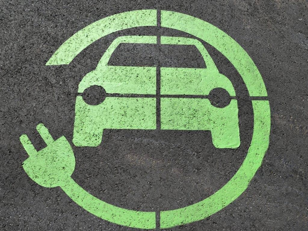 Hausse fulgurante du nombre de véhicules électriques sur les routes des Laurentides