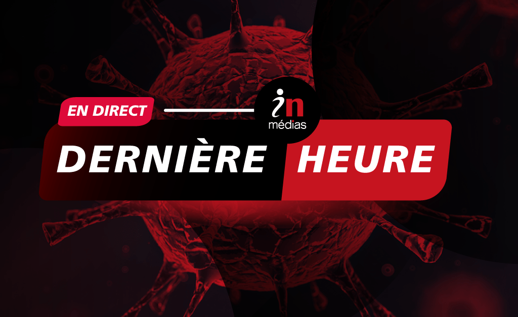 L'Outaouais repasse en rouge, mesures spéciales à Gatineau