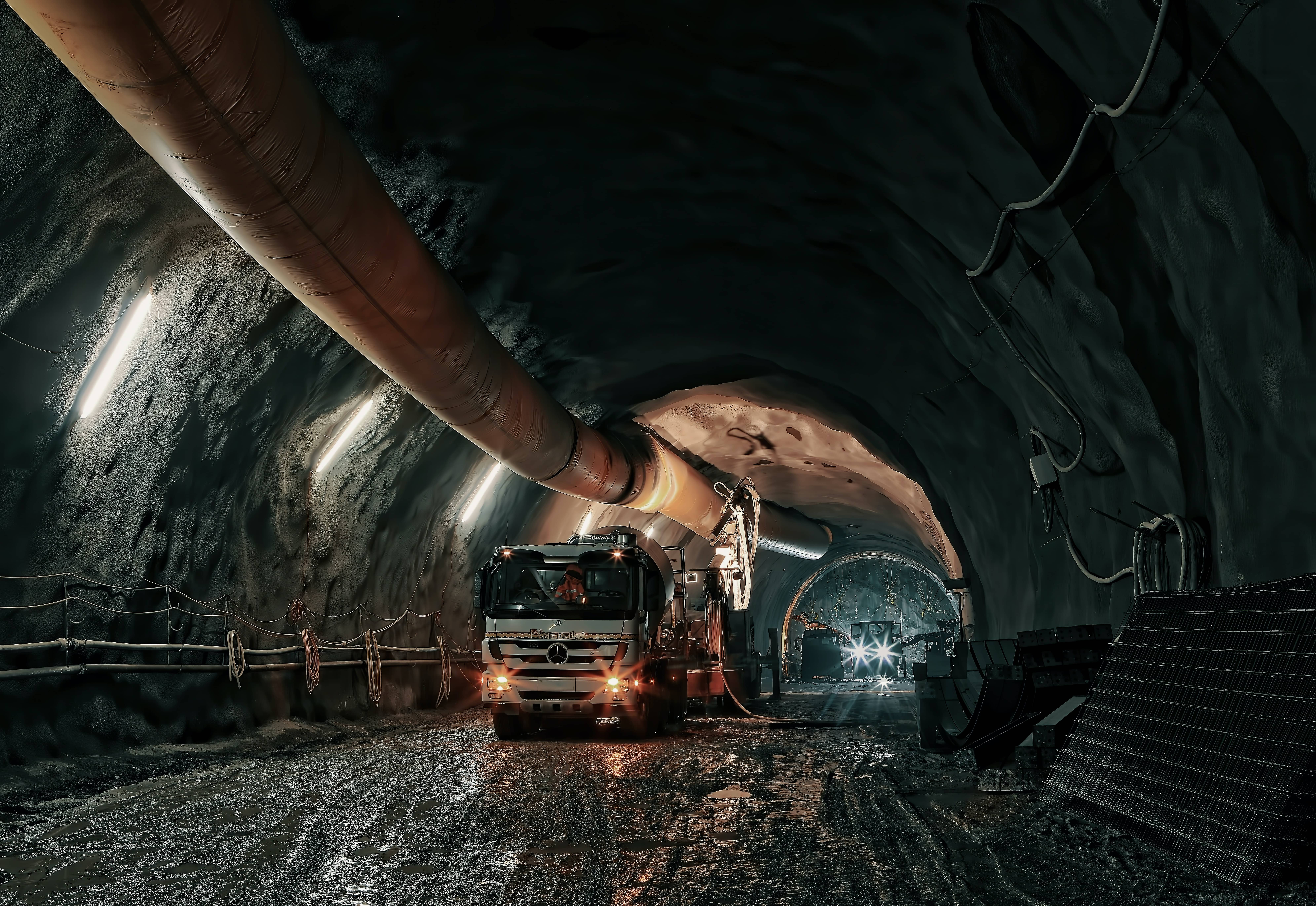 Consultation dans le cadre des territoires incompatibles avec l'activité minière