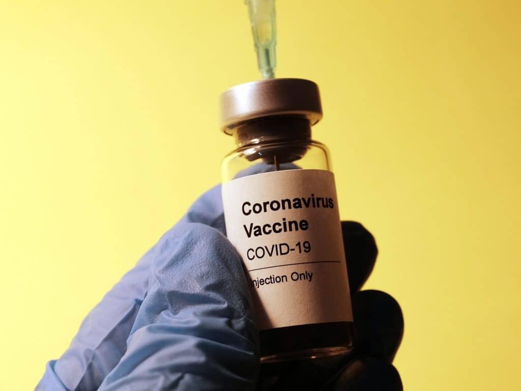 Un site de vaccination contre la COVID-19 ouvrira à Ste-Agathe