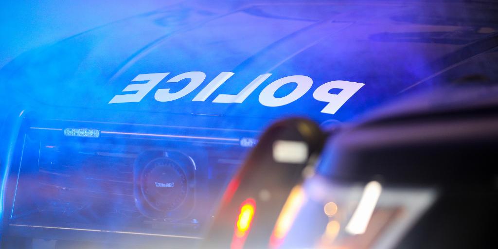 Geneviève Guilbault annonce une présence policière « bonifiée »