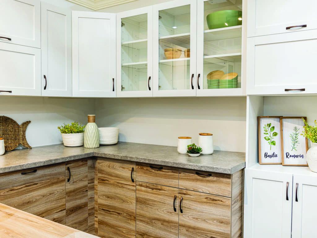 Conseils de pros : comment créer sa propre cuisine de A à Z