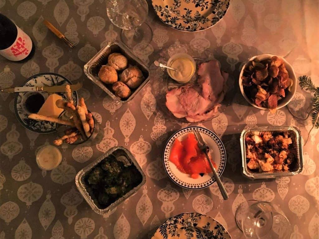 Entreprises : la gastronomie au temps de la pandémie