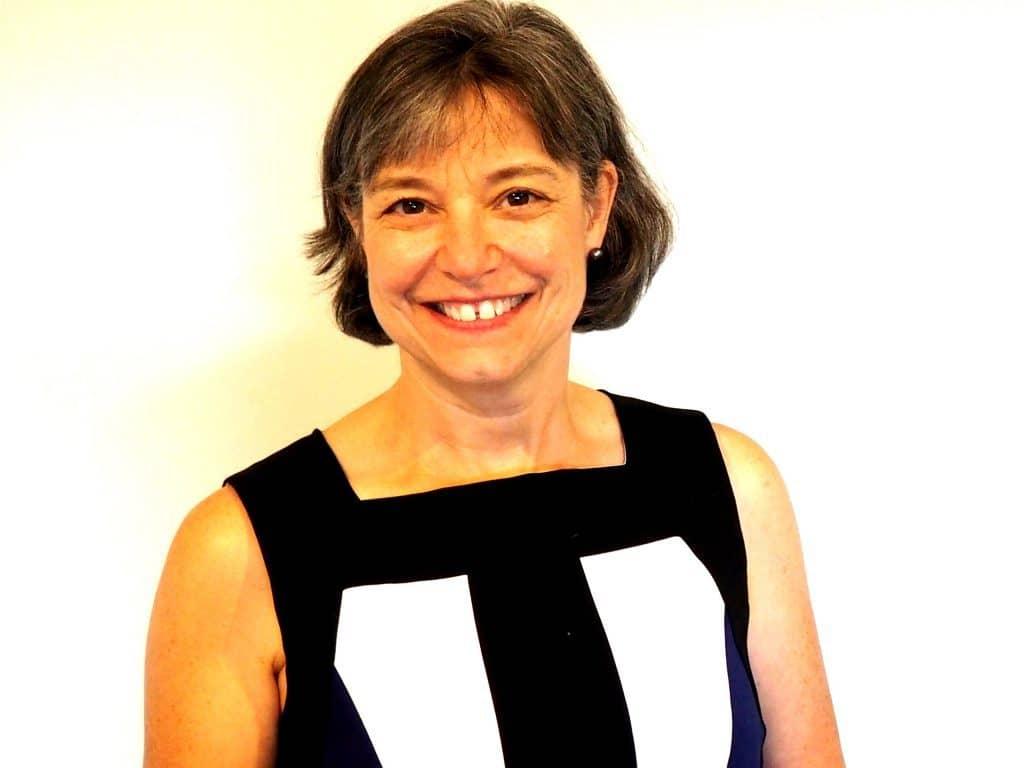 La mairesse de Val-Morin en réflexion pour les prochaines élections