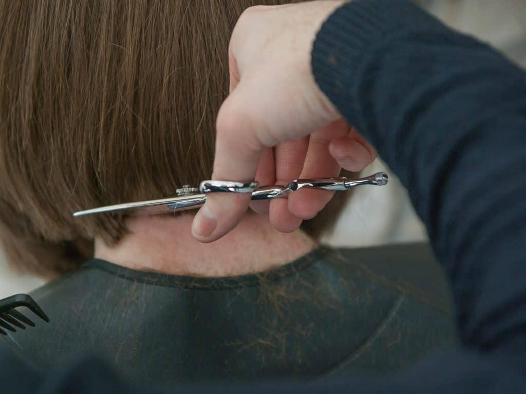 Le DEP en coiffure maintenant disponible à Sainte-Agathe