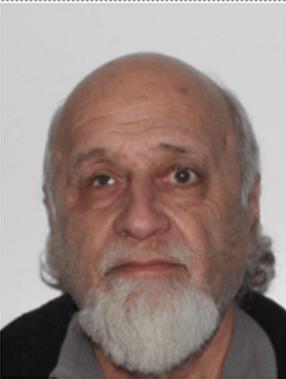 Arrêté pour séquestration et agression sexuelle