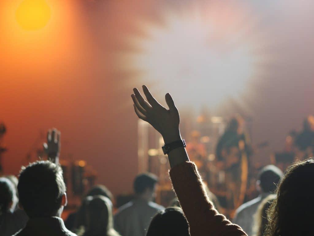 La culture, le sport et le tourisme se démarquent dans le dernier budget fédéral. (Photo Pixabay)