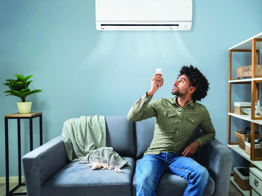 Comment sélectionner le bon appareil de climatisation?